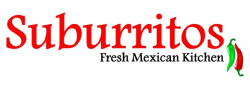 Suburritos - Fresh Mexican Kitchen